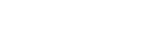 Freedom Loan Resolution Services
